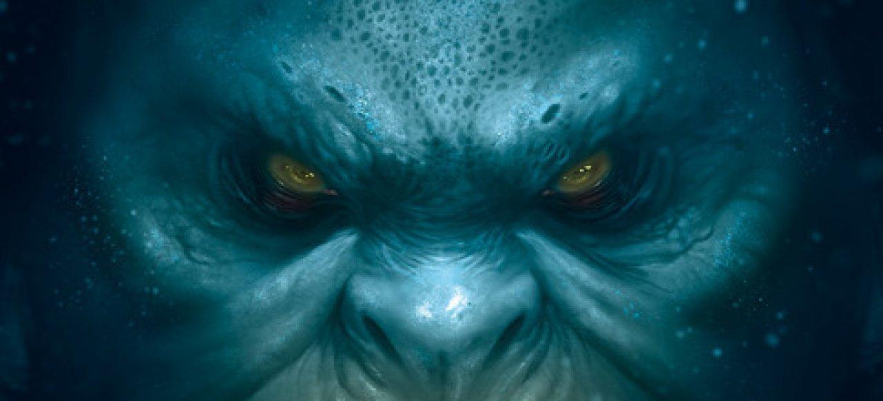 Abyss (Brettspiel) von Asmodee
