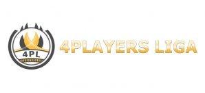 4Players Liga (Unternehmen) von 4Players