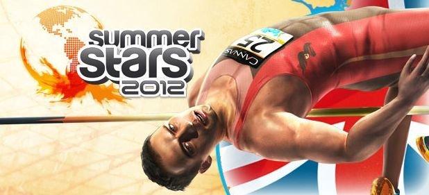 Summer Stars 2012 (Sport) von Deep Silver