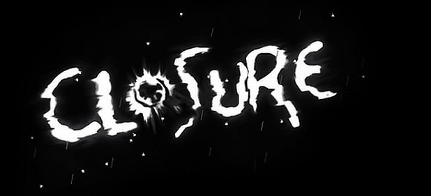 Closure (Geschicklichkeit) von Eyebrow Interactive