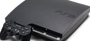 PlayStation 3 (Hardware) von Sony