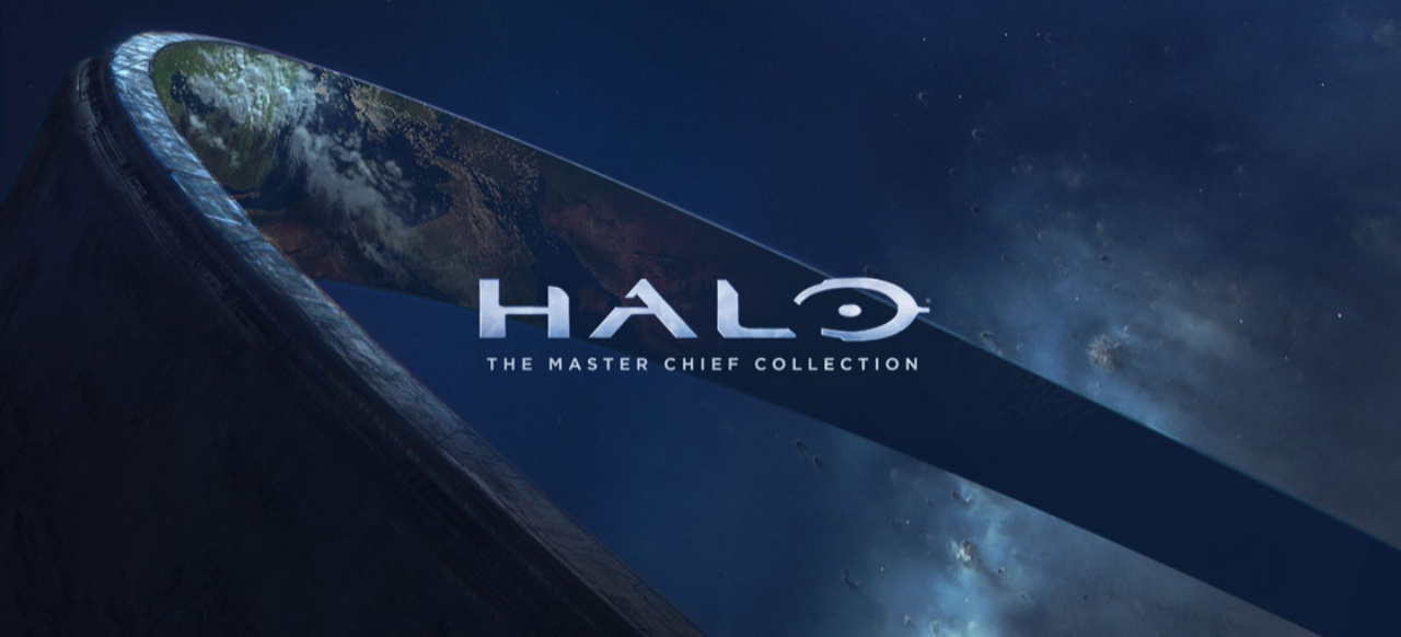 Halo: The Master Chief Collection (Shooter) von Microsoft