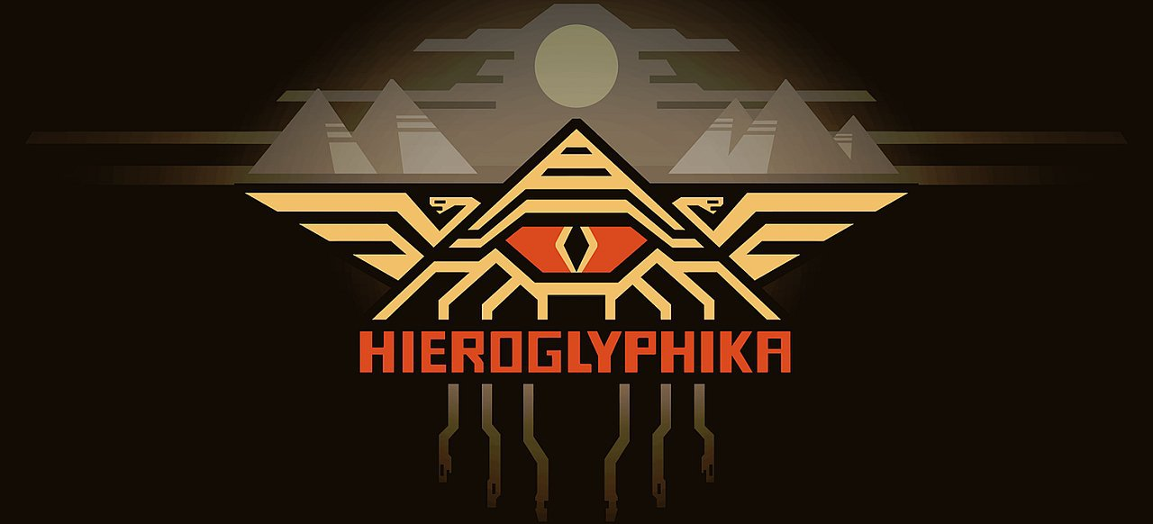 Hieroglyphika (Rollenspiel) von Liu Lidan