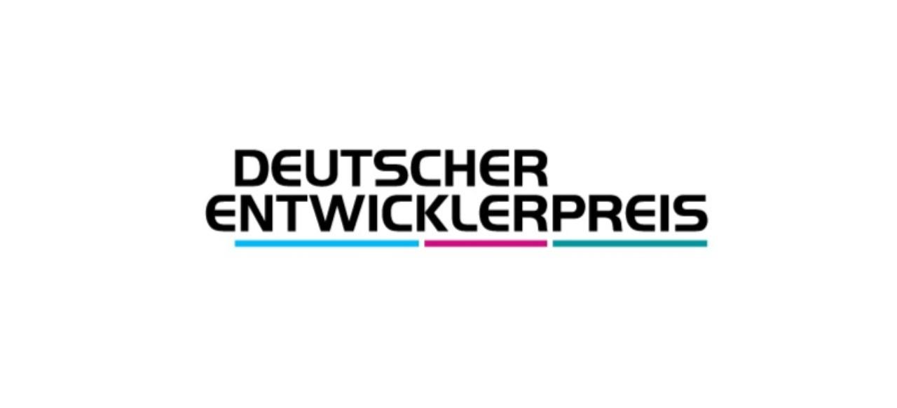 Deutscher Entwicklerpreis (Events) von Aruba Events GmbH