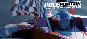 Pole Position 2012 (Simulation) von Kalypso Media