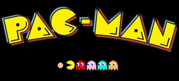 Pac-Man (Action) von Namco / Midway