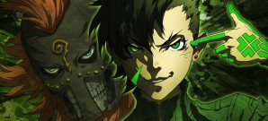 Shin Megami Tensei 4: Apocalypse (Rollenspiel) von Deep Silver