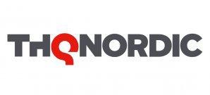 THQ Nordic (Unternehmen) von THQ Nordic