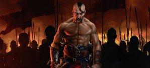 Cossacks 3 (Strategie) von GSC Game World