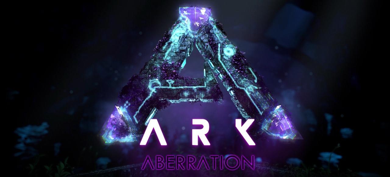 ARK: Aberration () von Studio Wildcard