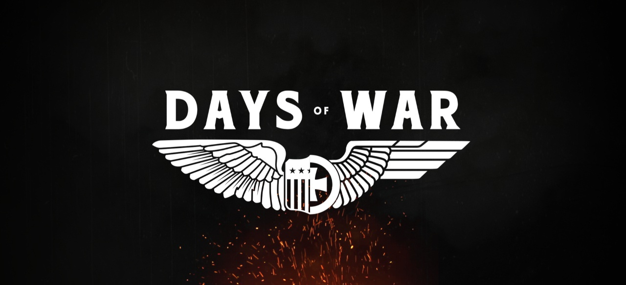 Days of War (Shooter) von Driven Arts
