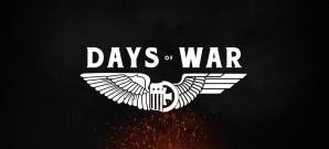 Days of War (Shooter) von Driven Arts