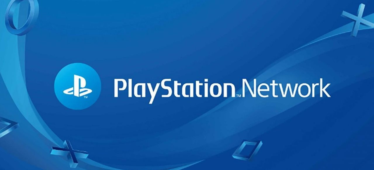 PlayStation Network (Service) von Sony