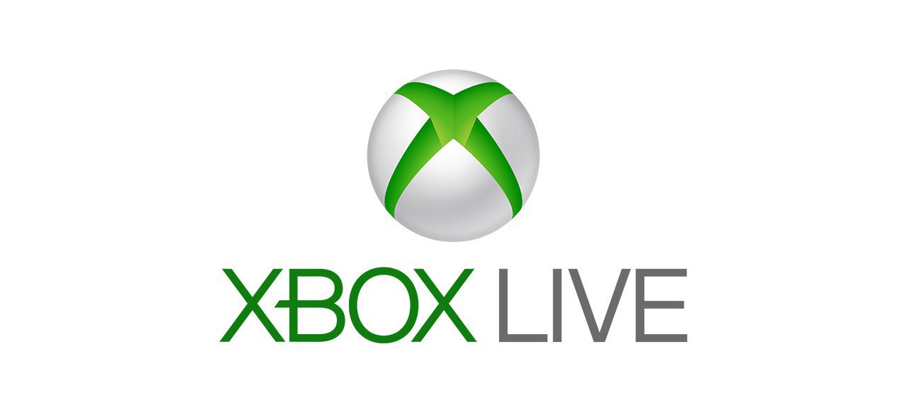 Xbox Live Games With Gold Im Oktober Chariot Battlefield
