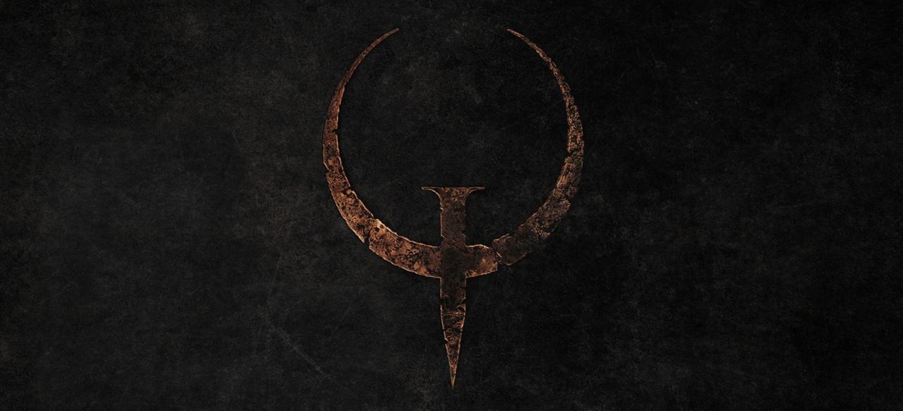 Quake (Shooter) von ZeniMax