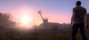 Just Survive (Shooter) von Daybreak Game Company