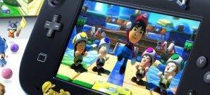 Nintendo Land (Action) von Nintendo