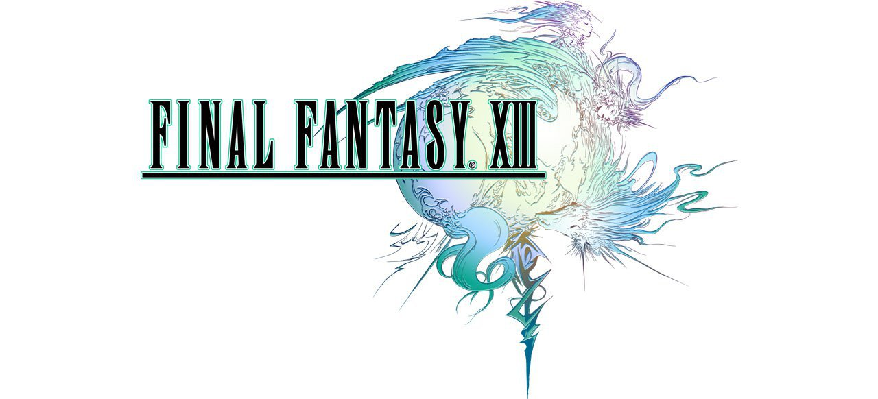 Final Fantasy 13 (Rollenspiel) von Square Enix