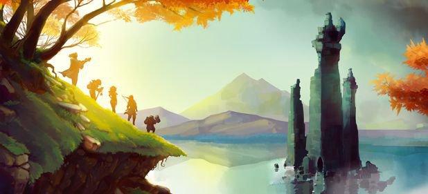 Dungeon Rushers (Rollenspiel) von Gobelinz Studio