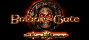 Baldur's Gate: Enhanced Edition (Rollenspiel) von Atari / Beamdog / Deep Silver