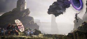 Paragon (Shooter) von Epic Games