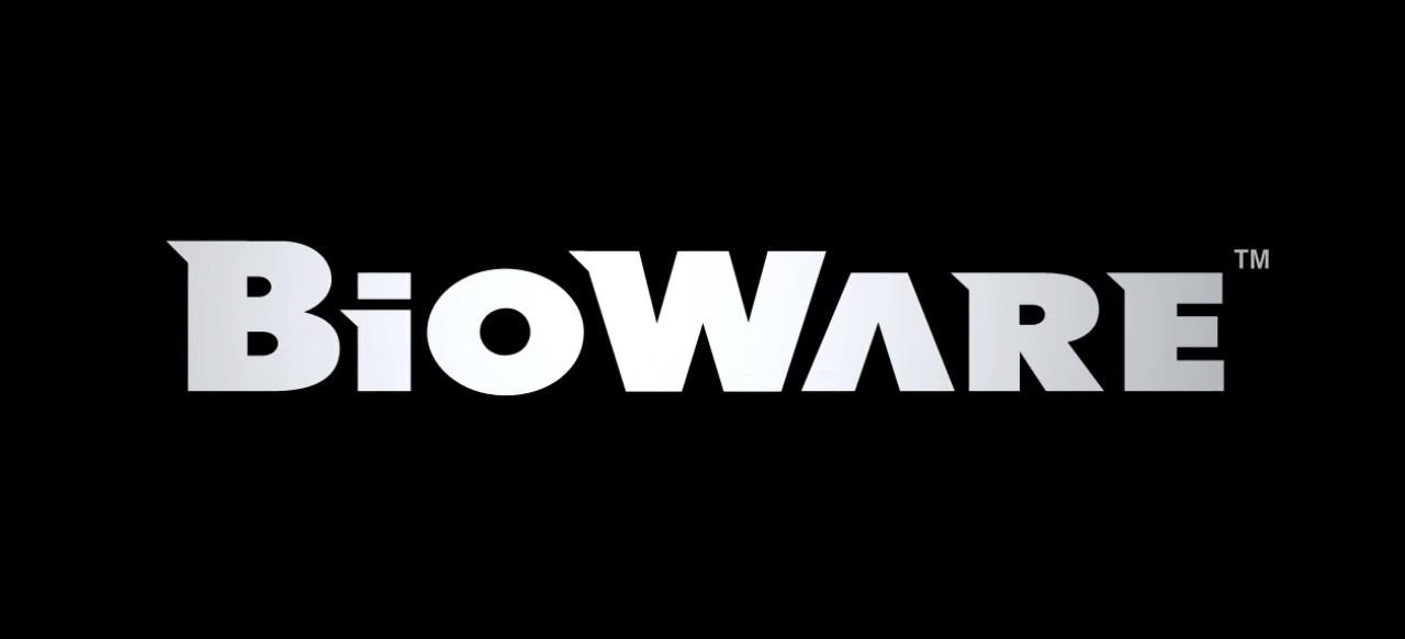 BioWare (Unternehmen) von