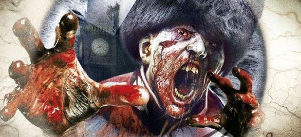 ZombiU (Shooter) von Ubisoft