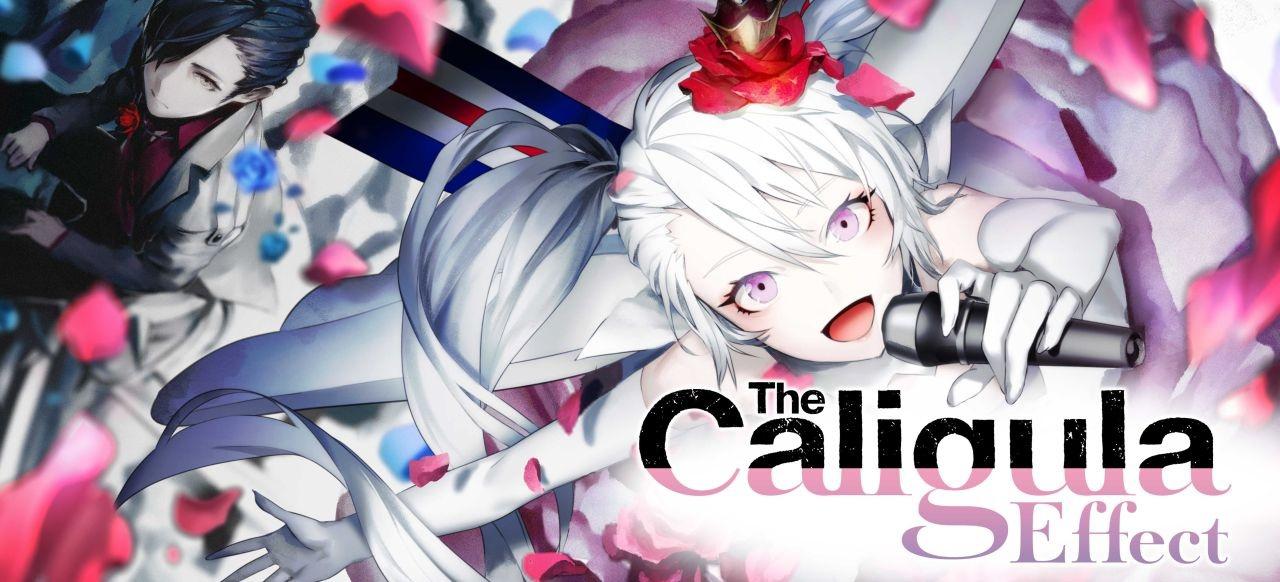 The Caligula Effect (Rollenspiel) von Atlus