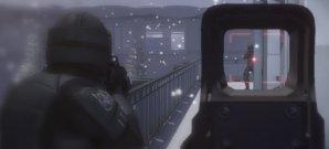 Interstellar Marines (Shooter) von