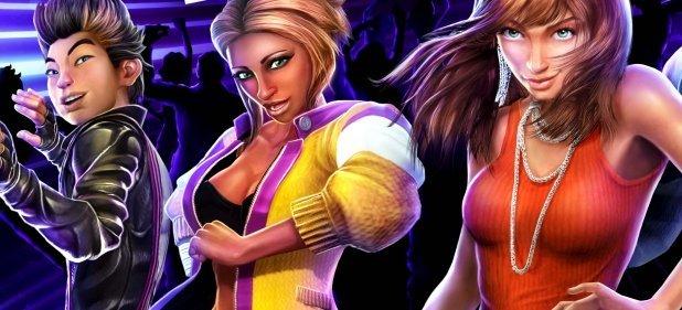 Dance Central 3 (Geschicklichkeit) von Microsoft