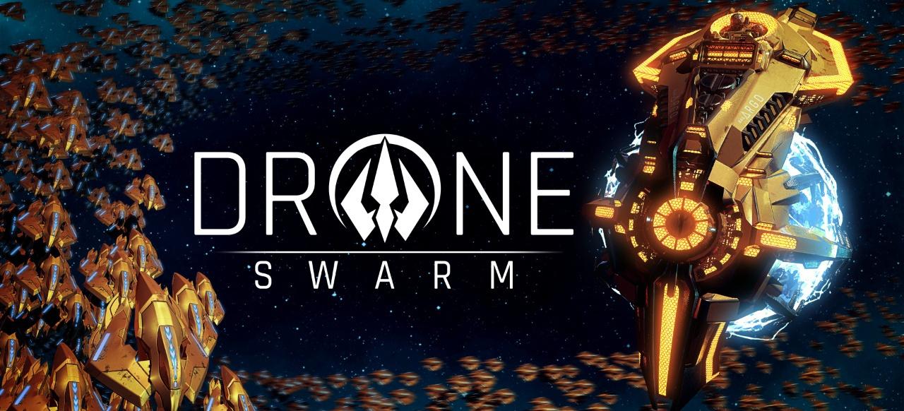 Drone Swarm (Strategie) von Still Alive Studios