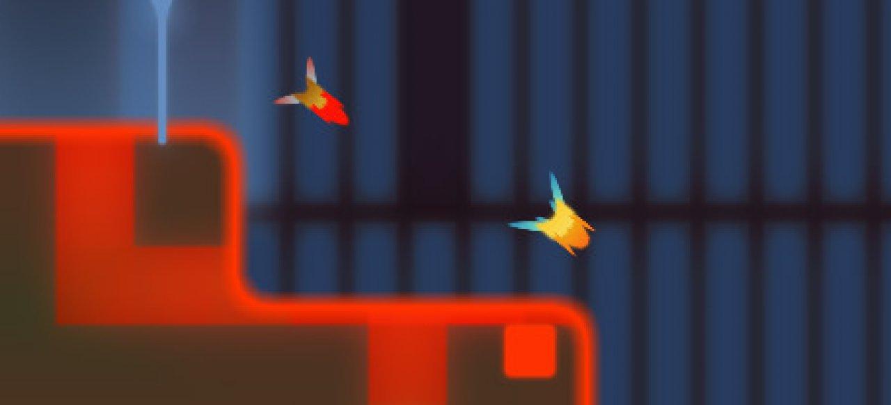 Eufloria Adventures (Geschicklichkeit) von