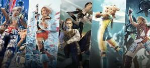 Final Fantasy 12 (Rollenspiel) von Square Enix