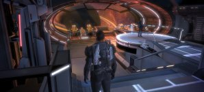 Mass Effect (Rollenspiel) von Microsoft