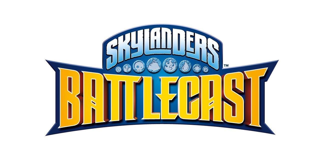 Skylanders: Battlecast (Action) von Activision