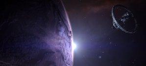 Elite Dangerous (Simulation) von Frontier Developments