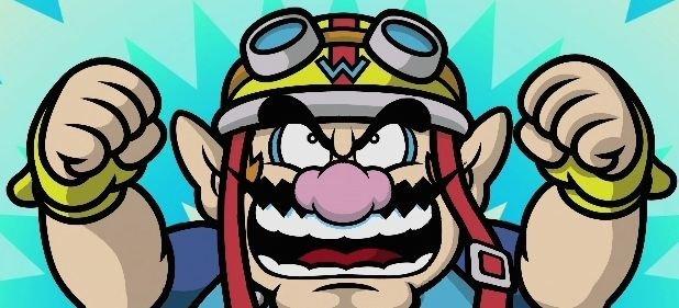 Game & Wario (Geschicklichkeit) von Nintendo