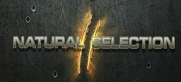 Natural Selection 2 (Shooter) von Valve / Steam