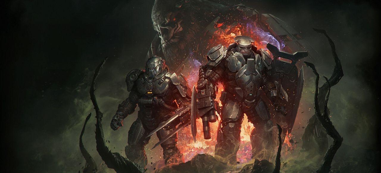 Halo Wars 2: Der Albtraum erwacht (Strategie) von Microsoft