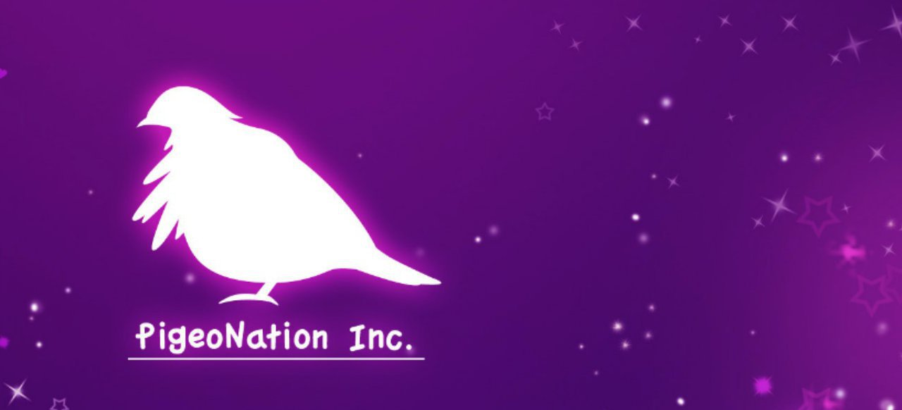 Hatoful Boyfriend (Simulation) von Devolver Digital