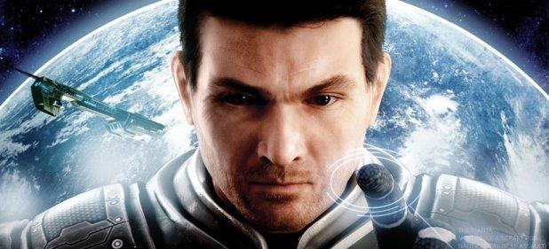 Carrier Command: Gaea Mission (Simulation) von Morphicon / Peter Games