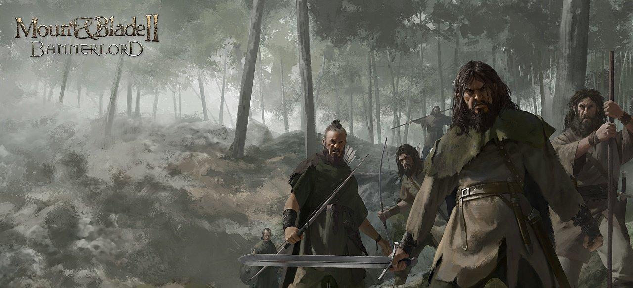 Mount & Blade 2: Bannerlord (Rollenspiel) von TaleWorlds Entertainment