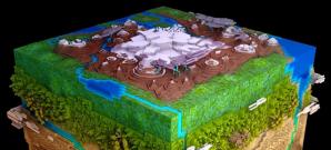 Stellar Overload (Simulation) von