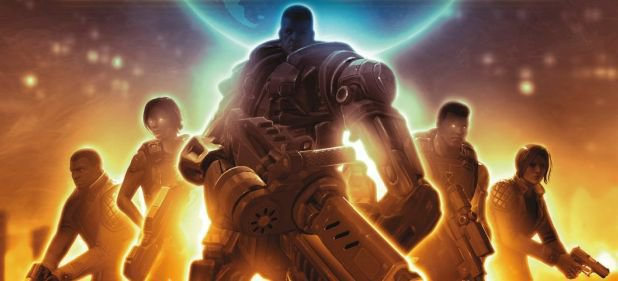 XCOM: Enemy Within (Strategie) von 2K Games