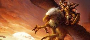 World of WarCraft (Rollenspiel) von Vivendi Games