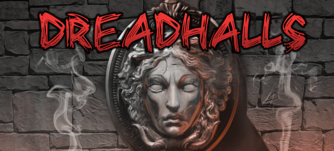 Dreadhalls (Action) von