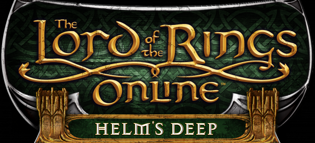 Der Herr Der Ringe Online: Helms Klamm (Rollenspiel) von Warner Bros. Interactive