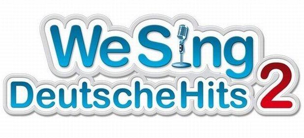 We Sing: Deutsche Hits 2 (Geschicklichkeit) von Nordic Games
