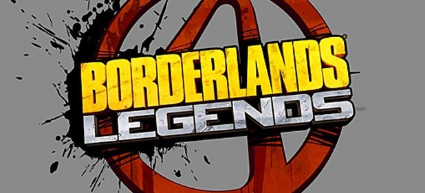Borderlands Legends (Rollenspiel) von 2K Games