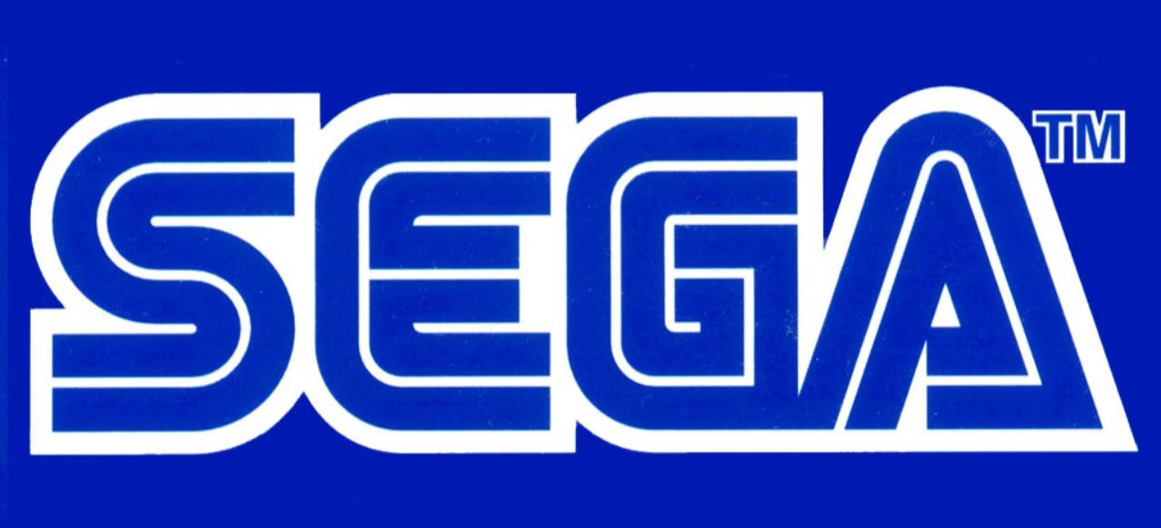 SEGA (Unternehmen) von SEGA
